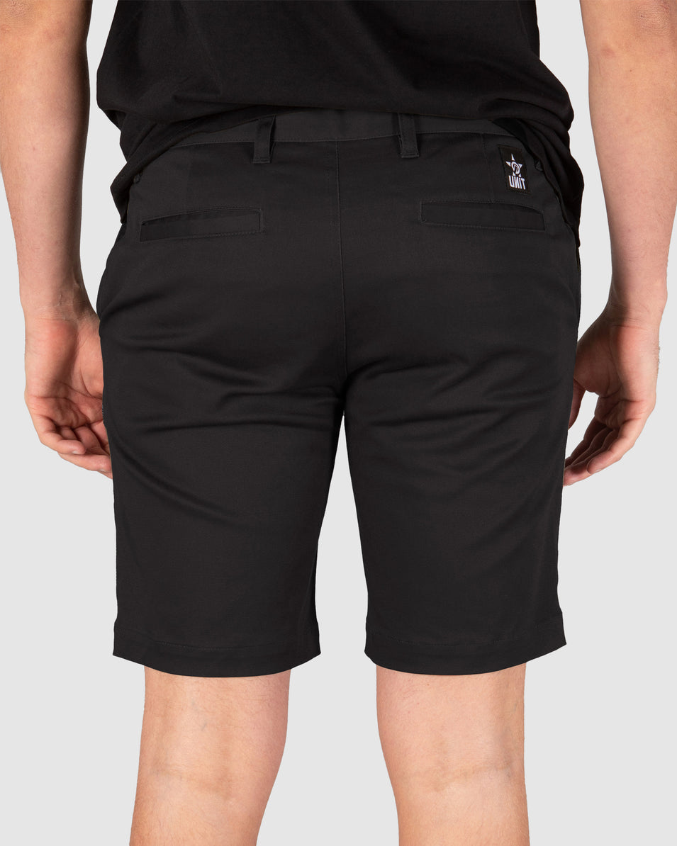 Draft Walkshort 19 inch