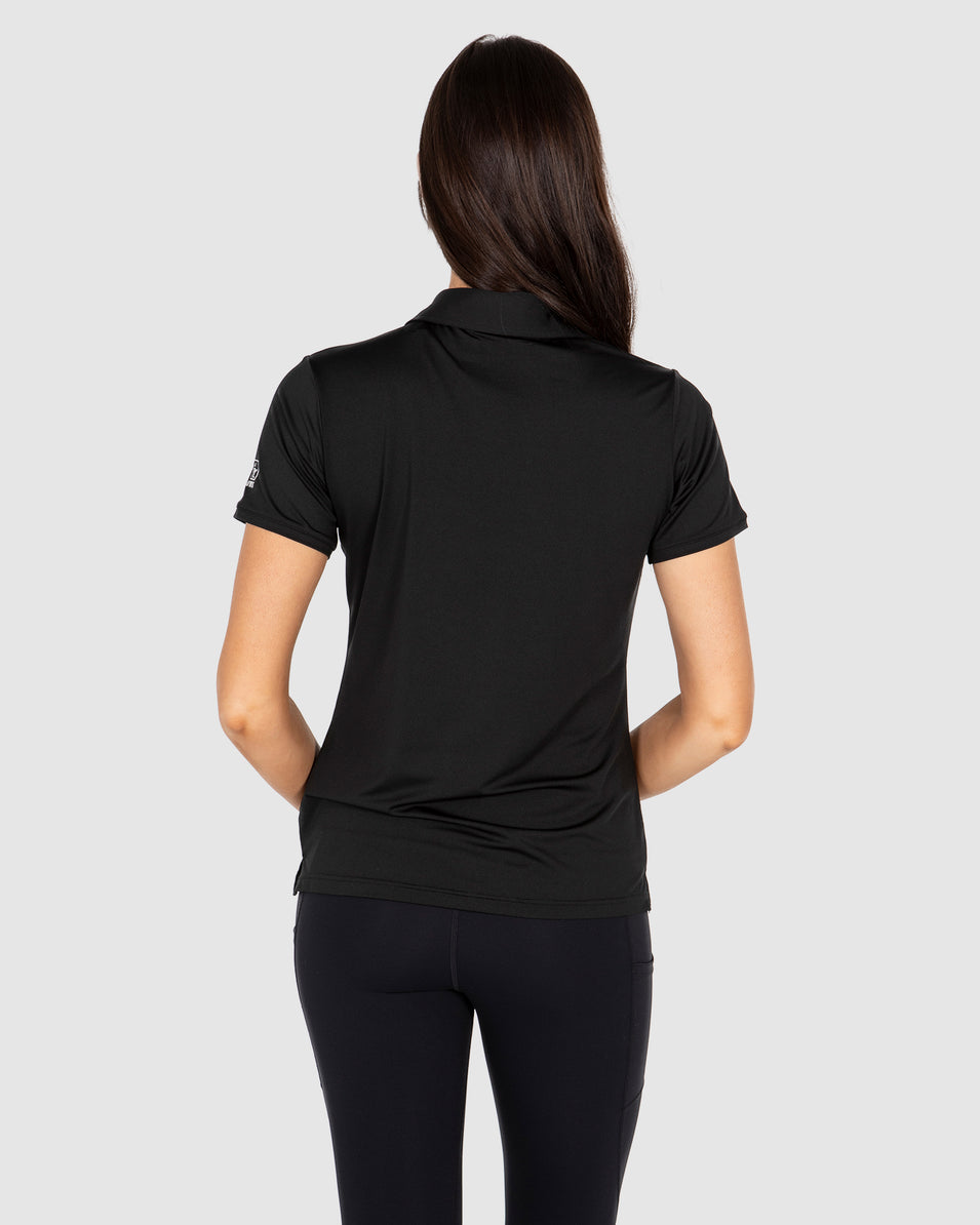 Ladies Pro Flex Polo