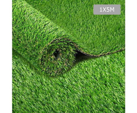Artificial Grass 5 SQM Synthetic Artificial Turf Flooring