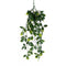 Mixed Hanging Foliage UV 60cm