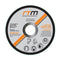 115mm Cutting Disc Wheel for Angle Grinder x50