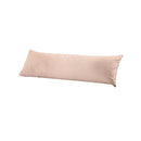 150Cm Body Full Long Pillow Luxury Slip Cotton Maternity Pregnancy
