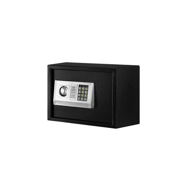 16 L Electronic Safe Digital Security Box