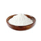 1Kg Perma Guard Diatomaceous Earth Fossil Shell Flour Powder