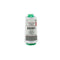 2000M Birch White Overlocking Thread Polyester Cone Spool Pack