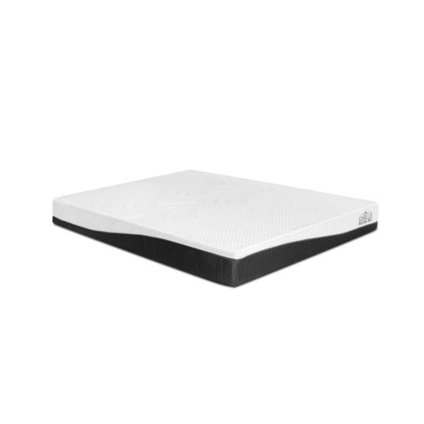 Memory Foam Mattress Cool Gel Without Spring