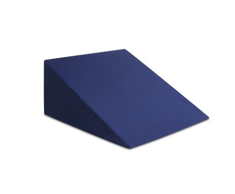 Bed Wedge Support Pillow PILLOW-WEDGE-BEI