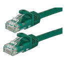 Astrotek CAT6 Ethernet Network LAN Patch Cord Cable 1m