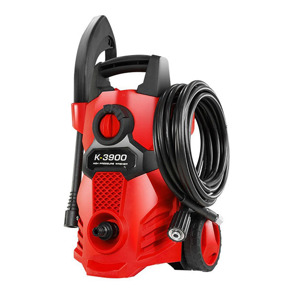 Electric High Pressure Water Washer Cleaner K3900