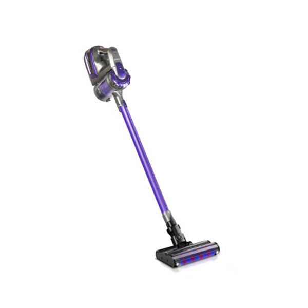 150W Handstick Handheld Cordless Vacuum Cleaner With Headlight
