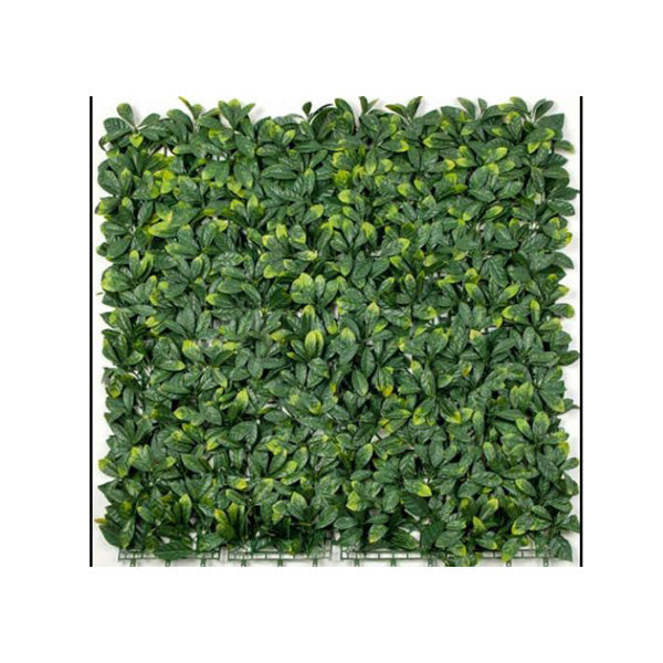 Artificial Grass 15mm Polypropylene Flooring