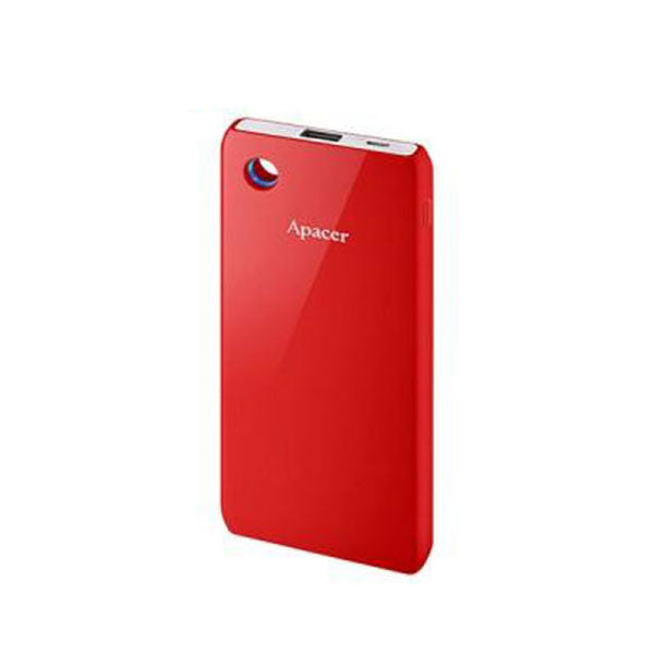 APACER Mobile Power Bank B515 10000mAh