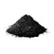 20Kg Oxpure Activated Charcoal Powder Toothpaste Face Mask