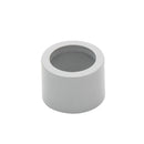 20 Pcs Plain Reducer Grey
