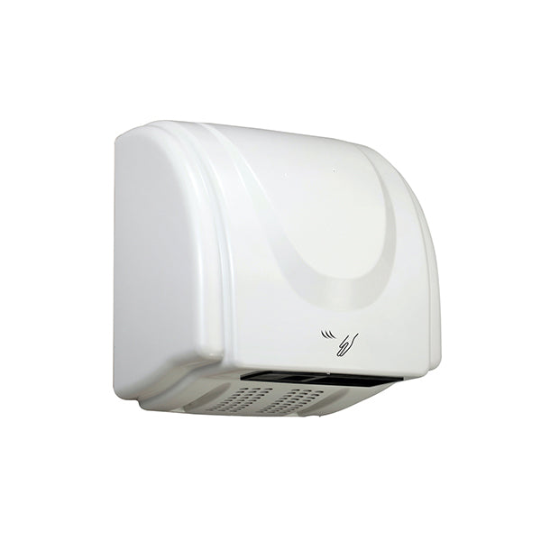 2300W Automatic Commercial Abs Powerful Hand Dryer