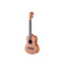 26 Inch Tenor Ukulele Mahogany Hawaii Guitar