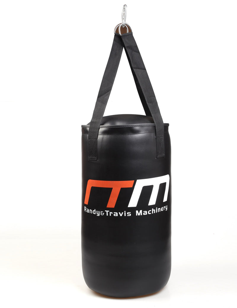 25lb Punching Bag