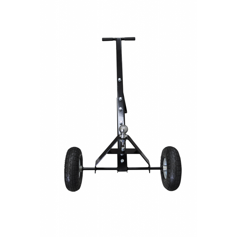 275kg Trailer Hand Dolly