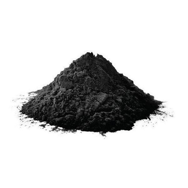2Kg Oxpure Activated Charcoal Powder Toothpaste Skin Mask