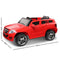 Mercedes Benz ML450 Electric Car Toy