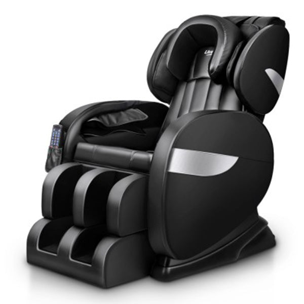 Livemor Electric Massage Chair 150W