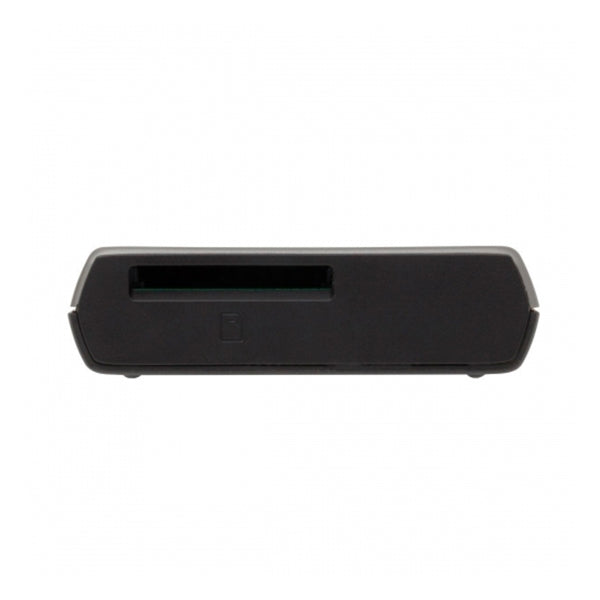 Kingston Wireless Flash Reader WI-FI