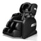 Livemor Electric Massage Chair 100W