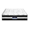 30CM Medium Firm Pocket Spring Mattress