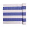 Alfresco Table Runner 33x135cm - Set of 4