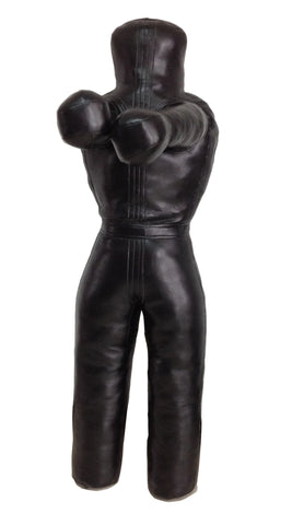 40'' Brazilian Jiu Jitsu Grappling Dummy