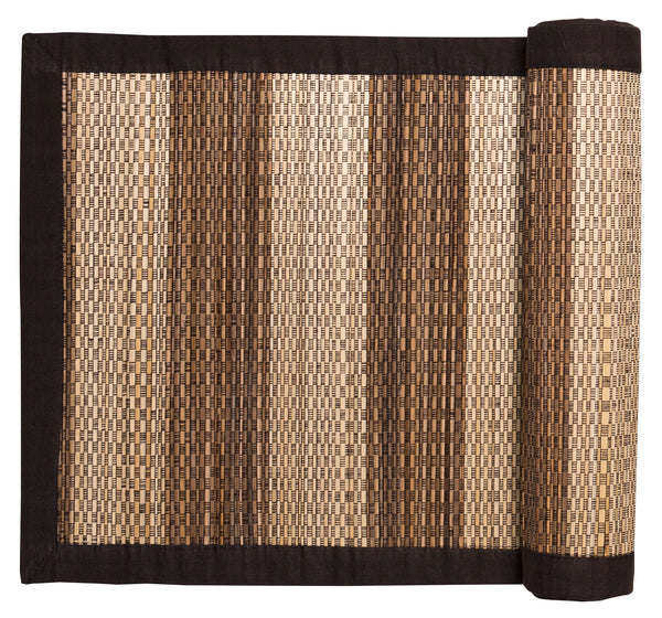 Rajmahal Straw Runner - Set of 2