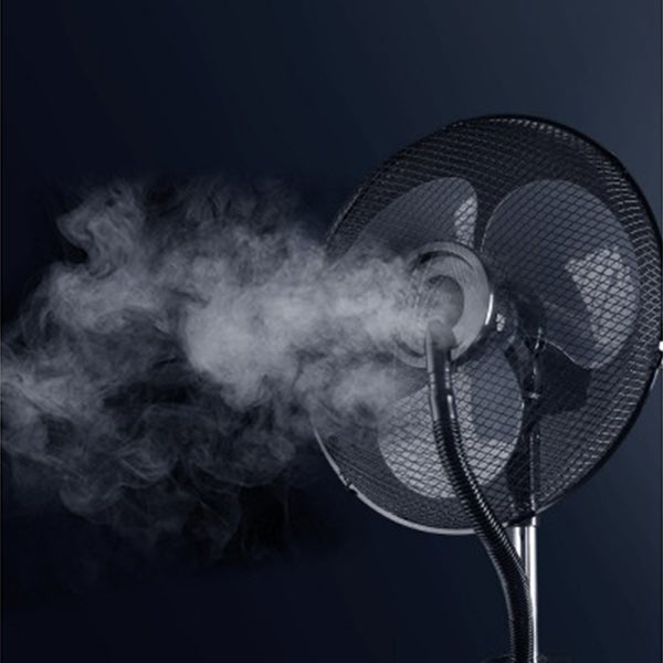 40cm Mist Fan with Remote Control