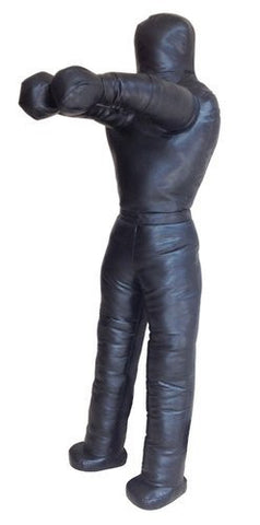 70'' Brazilian Jiu Jitsu Grappling Dummy