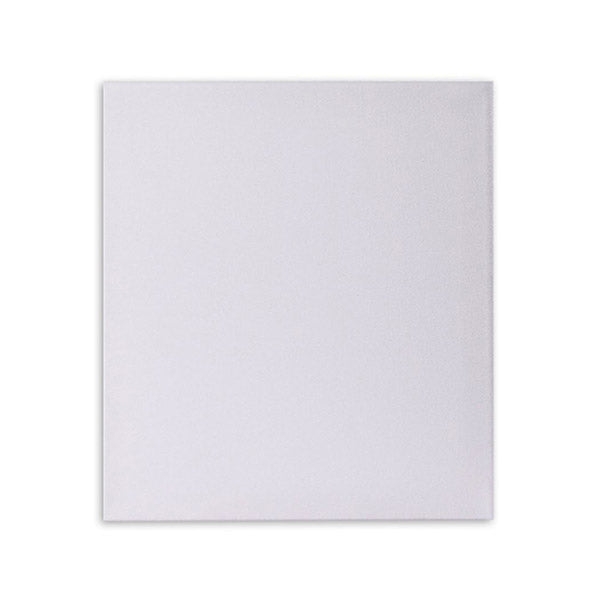 5 Pcs Blank Stretched Canvases Art White Range Oil Acrylic Wood