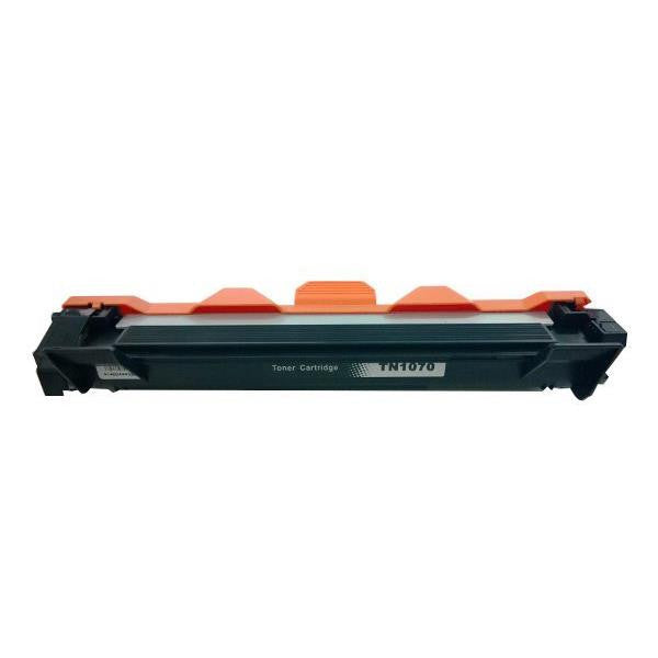 TN-1070 CT202137 Premium Generic Toner Cartridge