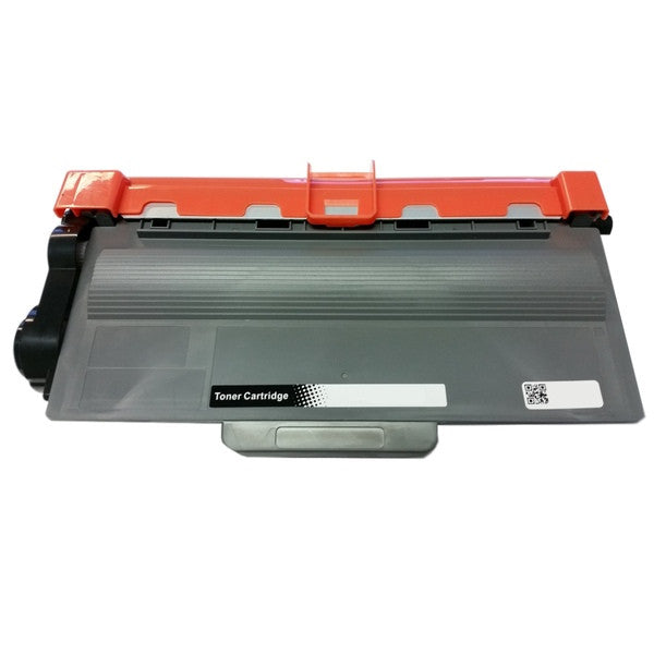 TN-3340 Premium Generic Toner Cartridge