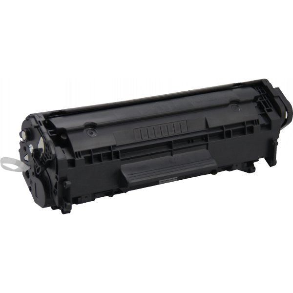 Q2612A 12A Cart-303 High Yield Premium Generic Toner
