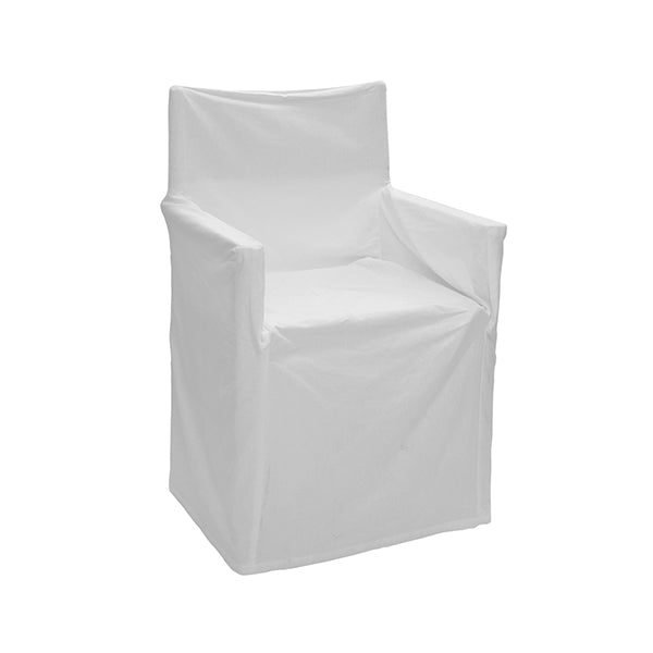 Incredible Alfresco Director Chair Cover Pdpeps Interior Chair Design Pdpepsorg