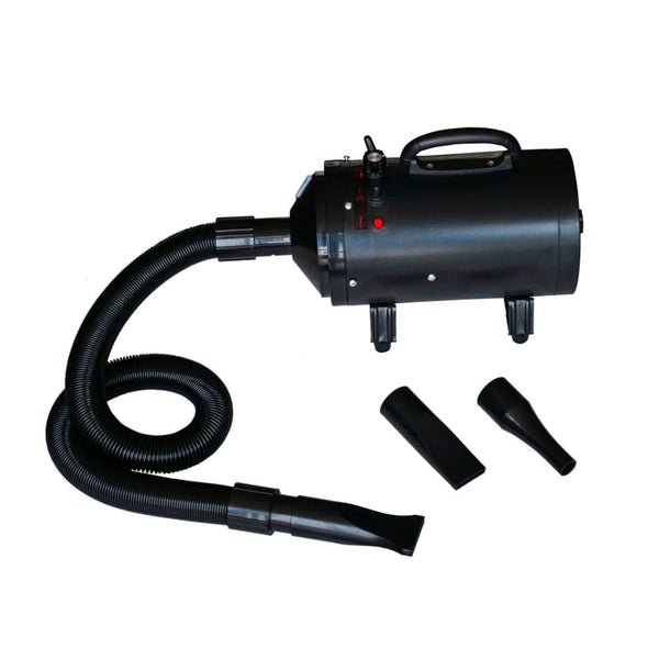Dog Hair Dryer With Heater