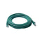 8Ware Cat6A Utp Ethernet Cable 10M Snagless Green