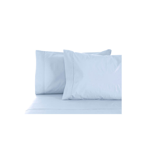 Jenny Mclean S'Allonger 1000TC Cotton Rich Sheet Set - Queen