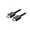 UGREEN High speed HDMI cable with Ethernet Full Copper