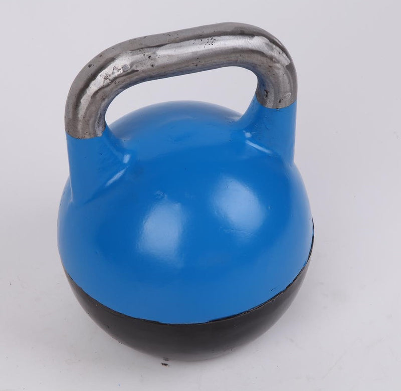Adjustable 32KG Kettlebell
