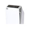 Air Purifier Cleaner Smart Home Portable Plasma Ionizer