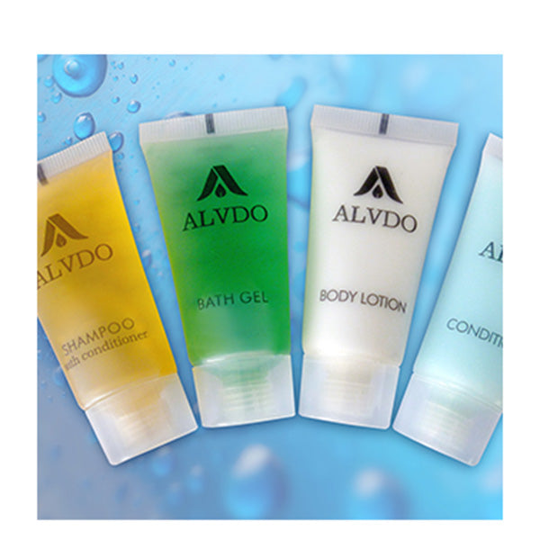 Alvdo Guest Amenities 20mL