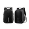 Anti Theft Backpack Waterproof Laptop Bags Usb Charging
