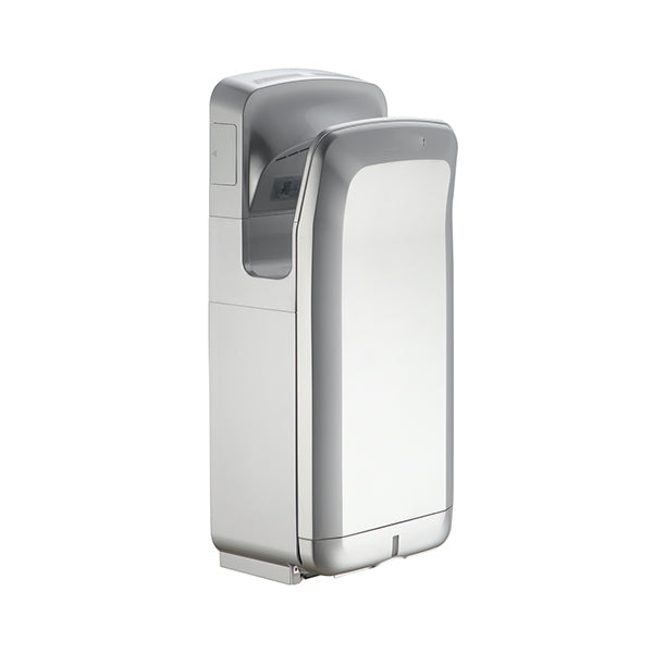 Automatic Commercial Jet Hand Dryer