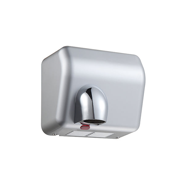 Automatic Super Electric Hand Dryer Abs Wall Mounted