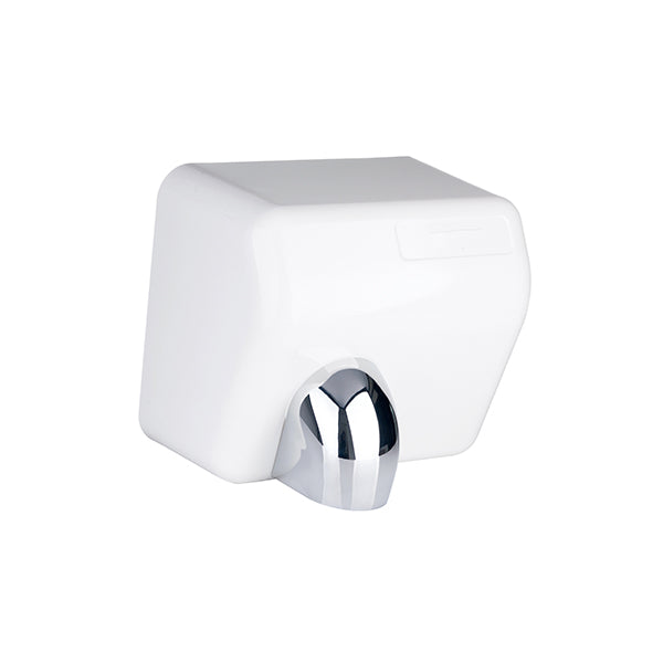 Automatic Super Electric Hand Dryer Wall Mounted