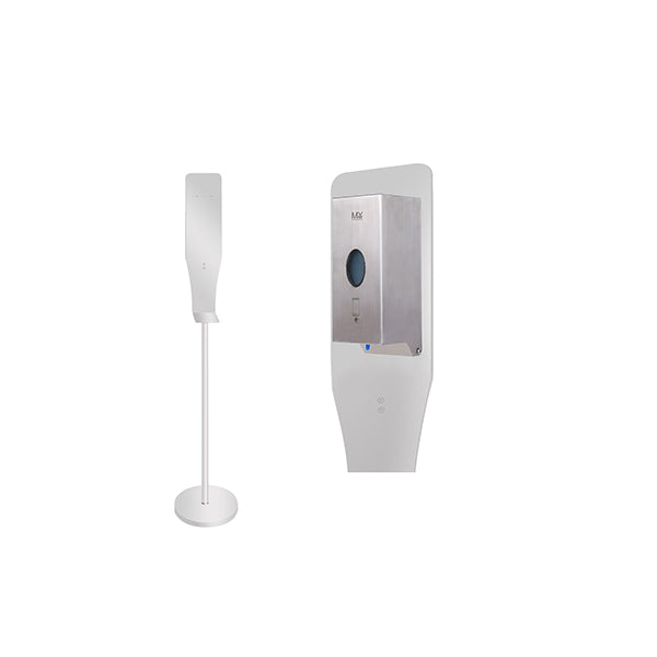 Automatic Soap Dispenser With Stand